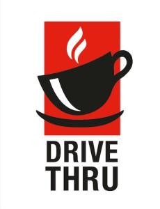 Dulce Drive Thru
